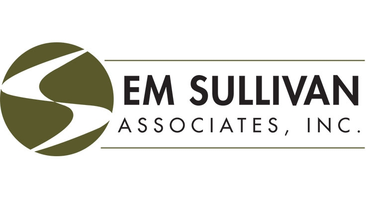 EM Sullivan Associates Inc.